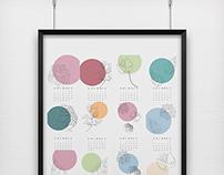 Corporate Calendars 2014
