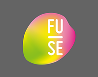 Fu-se identity and web