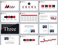 37+ Best business plan PowerPoint templates