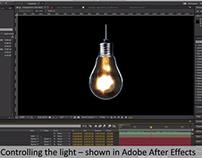 LIGHTCONTROL IS INSPIRING... - Dreamoc HD3