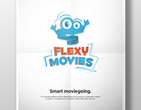 FLEXY MOVIES