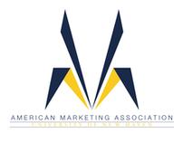 American Marketing Association UNH Chapter