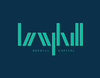 Bayhill Capital Corporate Identity