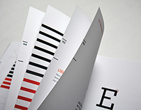 Erector Rebrand
