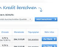 Kreditvergleich24