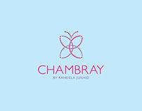 Chambray - Fashion Designer