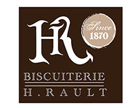 Outcomes for Biscuiterie H.Rault