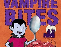 Vampire Bites