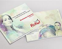 Robel modulados 2014