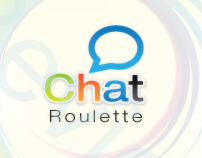 Andriod Chat