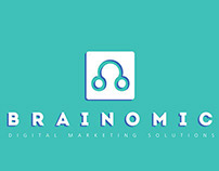Brainomic marketing