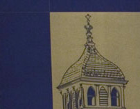 UC Berkeley Cupola Era Endowment Fund Brochure
