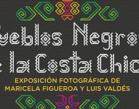 Pueblos Negros de la Costa Chica