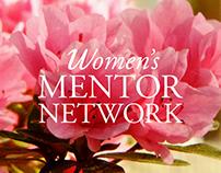 Women's Mentor Network Marketing
