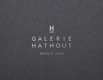 Galerie Hathout