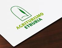 Agriturismo Etruria