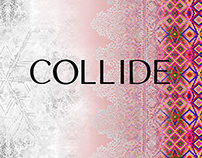 COLLIDE a Collaborative Collection