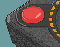 Work & Play | Atari