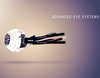Advanced Eye Systems