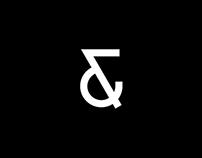 Babel - Typeface