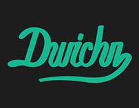 Dwichz