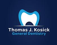 Kosick Dentistry