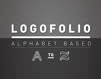 Logofolio | From A to Z