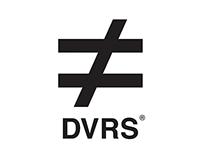 DVRS® - Follow The Diagonal