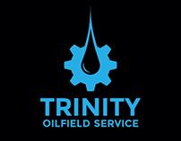 Trinity Oilfield Service