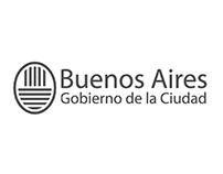 Gobierno de la Ciudad- Buenos Aires