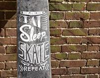 EatSleepSkateRepeat