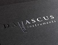 Damascus Instruments