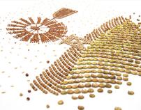 ABB Grain