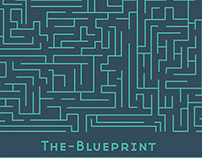The- Blueprint
