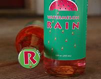 Soda Packaging