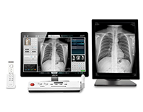 United Imaging Healthcare /    X-Ray System Accessories