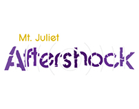 Mount Juliet Aftershock