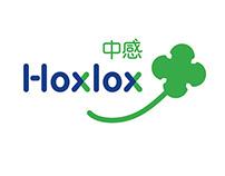 Hoxlox