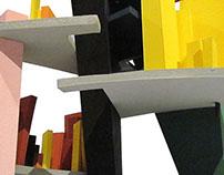 Malevich 3D
