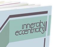 Innercity Eccentricity Magazine