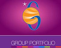 Galaxia Group Portfolio