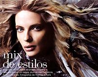Editorial Revista