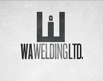 WA Welding