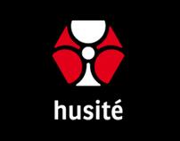 Hussite museum