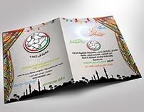 Design Ramadan