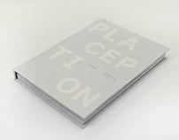 Plaception — Phenomena of Perception in Place