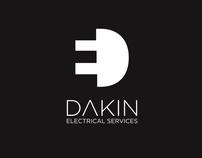 Dakin Electrical