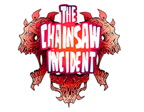 The Chainsaw Incident Game