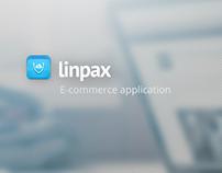 Linpax