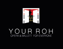 YOUR ROH